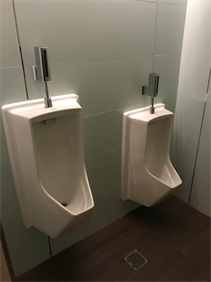 Campbell plumbing fixture installation cms plumbing for Bathroom fixtures san jose